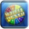 Wheel of Cash Free Slots Demo