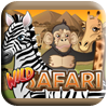 Wild Safari Free Slots Demo