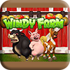 Windy Farm Free Slots Demo