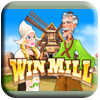 Win Mill Free Slots Demo