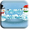 Winter Wonders Free Slots Demo