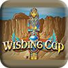 Wishing Cup Free Slots Demo