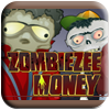 Zombiezee Money Free Slots Demo