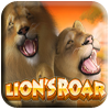 Lion's Roar Free Slots Demo