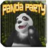 Panda Party slot review