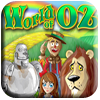 World of OZ Free Slots Demo