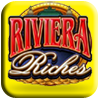 Riviera Riches Free Slots Demo