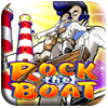 Rock the Boat Free Slots Demo