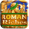 Roman Riches Free Slots Demo