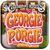 Rhyming Reels - Georgie Porgie Slot Machine