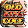 Rhyming Reels - Old King Cole Free Slots Demo