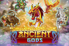 Ancient Gods Free Slots Demo