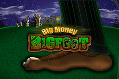 Big Money Bigfoot Free Slots Demo