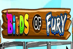 Birds of Fury Free Slots Demo