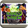Bubble Bubble 2 Free Slots Demo