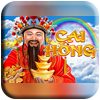 Cai Hong Free Slots Demo