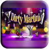 Dirty Martini Free Slots Demo