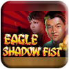 Eagle Shadow Fist Free Slots Demo