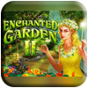 Enchanted Garden II Free Slots Demo