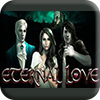 Eternal Love Free Slots Demo