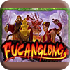 Fucanglong Free Slots Demo