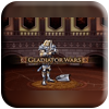 Gladiator Wars Free Slots Demo