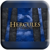 Hercules the Immortal Free Slots Demo