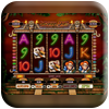 Indiana Jane and the Golden Toms of Katun Free Slots Demo