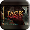 Jack the Ripper Free Slots Demo