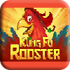 Kung Fu Rooster slot review