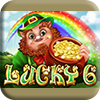 Lucky 6 slot review