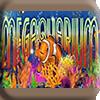 Megaquarium slot review