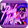 Panda Magic Free Slots Demo