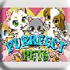 Purrfect Pets slot review