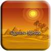 Queen of Kings Free Slots Demo