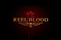 Reel Blood Free Slots Demo