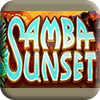 Samba Sunset Free Slots Demo