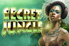 Secret Jungle Free Slots Demo