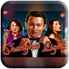 Shanghai Lights Free Slots Demo