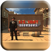 Six Shot Showdown Free Slots Demo
