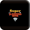 Super Diamond Mine Free Slots Demo