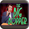 The Big Bopper Free Slots Demo