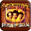 The Three Stooges Brideless Groom Free Slots Demo