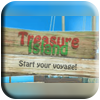 Treasure Island Free Slots Demo