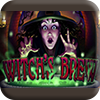Witch's Brew Free Slots Demo