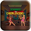 Zombies vs Cheerleaders II Free Slots Demo