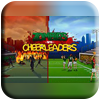 Zombies vs Cheerleaders Free Slots Demo