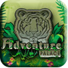 Adventure Palace Free Slots Demo