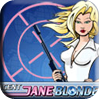 Agent Jane Blonde Free Slots Demo