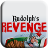 Rudolph's Revenge Slot Machine